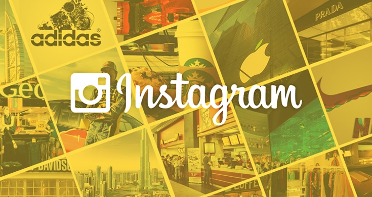 How can Instagram fuel your brand's recognition. Social Media Management in Dubai, dubai social media agency