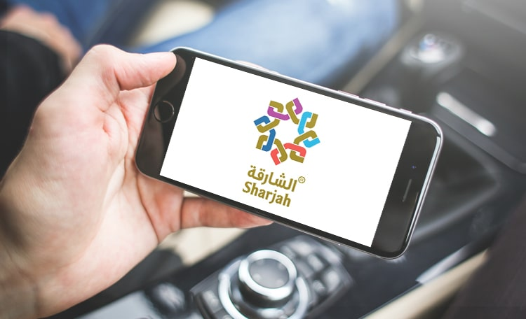 tourism digital marketing sharjah
