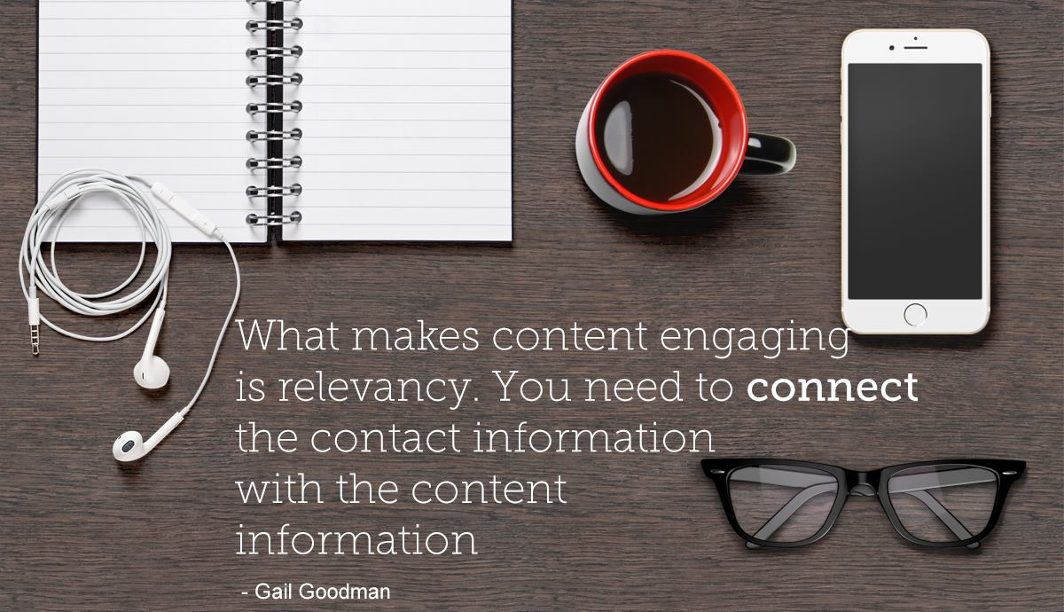 How to multiply content marketing. Content Marketing in dubai. Dubai content marketing