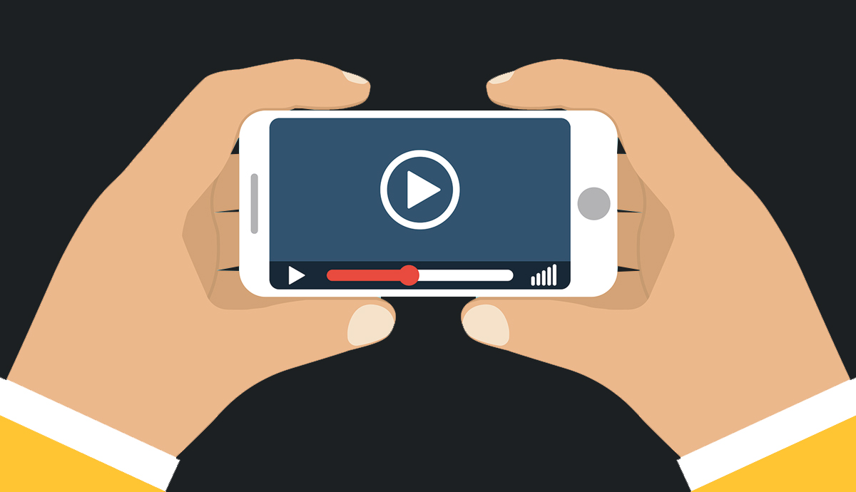 Video marketing and video production dubai