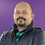 Sreejith Sasidharan