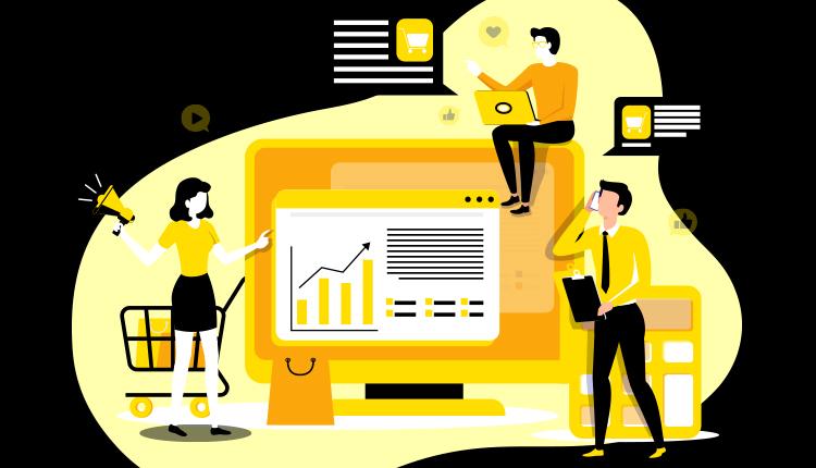 content marketing dubai, content strategy dubai
